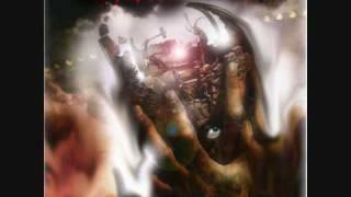 Watch Annihilator Maximum Satan video