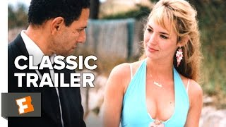 The Girl From Monaco (2008) Official Trailer #1 - Romance Movie HD