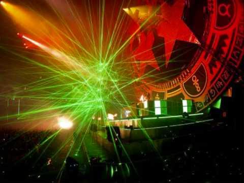 DJ Maurice pres. Boldheadz - Tomatenplukkers (Radio Edit)