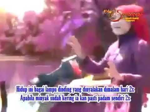 Pelita Hidup - Orkes Al Suraya