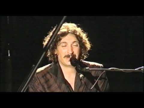 Cammariere Sergio - Dalla Pace Del Mare Lontano