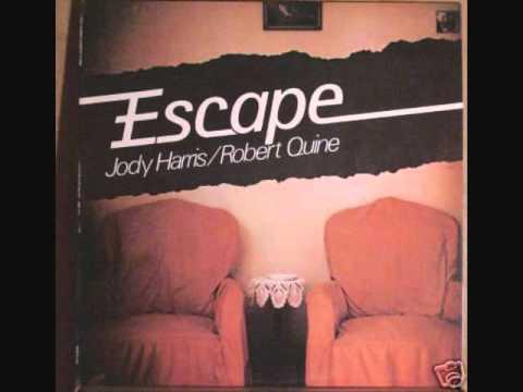 Flagpole Jitters - Jody Harris and Robert Quine