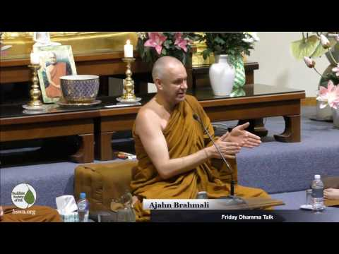 buddhist freedom of |eng