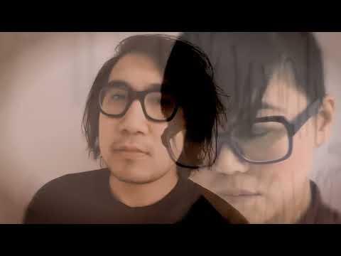 Barbies - ฝันส่วนตัว [Official Music Video]