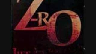 Watch Z-ro Hatin