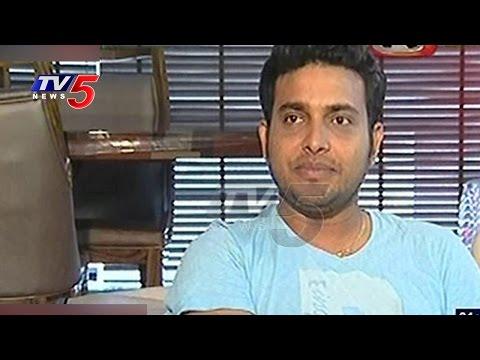 media jabardast etv show videos free downlode telugu wap net
