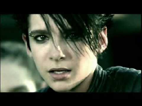 Tokio Hotel - Tokio Hotel Monsoon (LIVE)