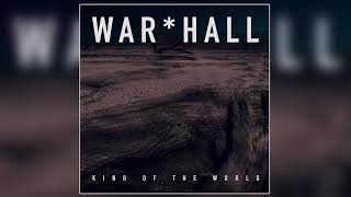 WAR*HALL - Play With Fire (Official Audio) [DudePerfect's Helicopter Battleship Battle Song]