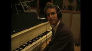 Jesse Carmichael - This Love