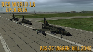 [DCS World] 1.5.6 OPEN BETA: Leatherneck Sims