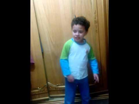 اطفال رقص شعبي thumbnail