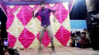 New Stage Show Jala 2 by arif