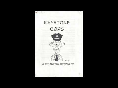 Keystone Cops - Parchman Farm.mp4