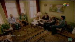 Zlatni Rani - 3 epizoda 1/3