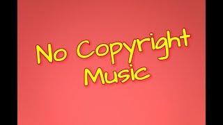Floatinurboat Limbo। No Copyright sound | music| Without Coppyrite Claim video