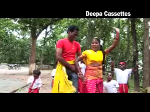 Nagpuri Video - Excess Comedy video