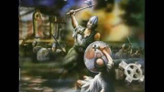 Watch Vhaldemar Old Kings Visions Part Ii video