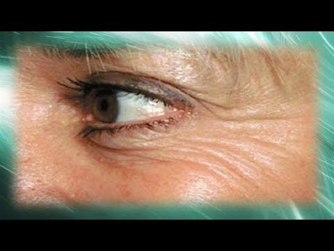 Mascarillas caseras para la cara faciles de hacer - Remedios caseros para las arrugas