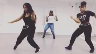 Not3s - Addison Lee   Dancers: @flexncoentltd