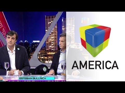 """Macri: """"La educación es más central que la economía"""