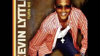 Kevin Lyttle Turn Me On Ft Spragga Benz