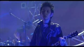 Endless Story - REIRA Feat.Yuna Ito「NANA Live Action Scene」