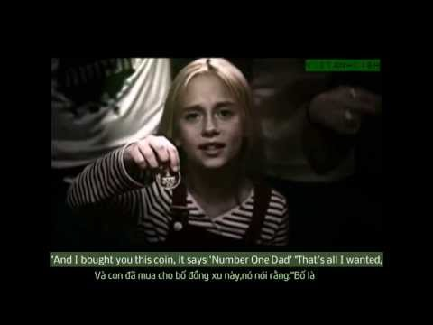 When I'm Gone-(engsub,vietsub) Eminem video