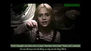 Eminem Video - [Vietsub+Engsub] When I'm gone- Eminem