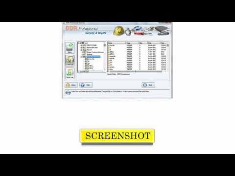 free data recovery utility download data restore utilities freeware data restore website monitoring
