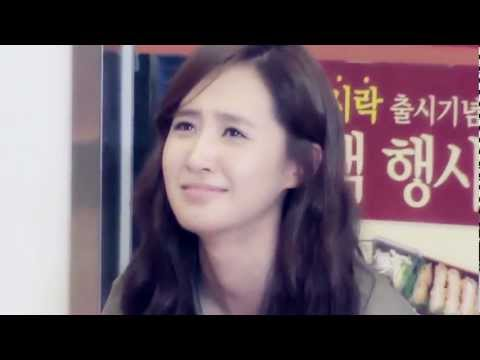 All About Kwon Yuri