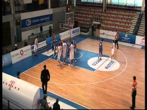 ��Т Скоп�е �е�од�ом-�и�и�а 1-во коло http://www.fibalivestats.com/matches/8416/04/25/58/45kArYkYMV8I/ MZT Skopje Aerodrom -Liria Round 1 http://www.fibalives...