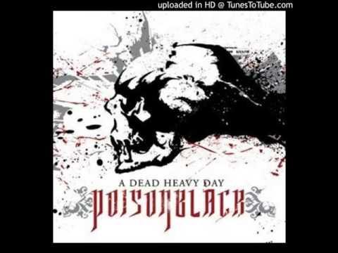 Poisonblack - Diane