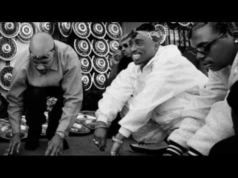 Hard Westcoast Gangsta Rap Instrumental 2018