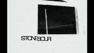 Watch Stone Sour Idle Hands video