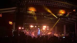 Download Lagu Kane Brown Rome, GA June 9, 2018 Gratis STAFABAND