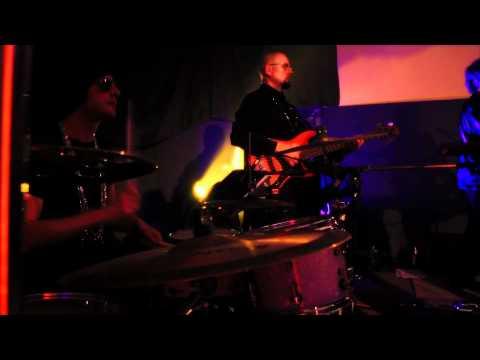 Grand Slam Live Clip feat. Gary Mudbone Cooper HD 2012.mp4