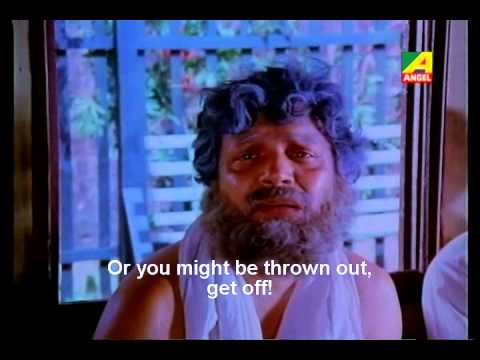 Pratisodh - Action Bengali Movie - Part 9 12 - Uttam Kumar & Sukhen Das & Muhua Roychoudhury video