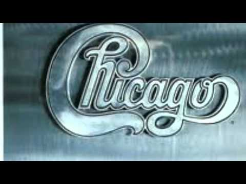 Chicago: 25 or 6 To 4