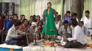 download lagu Rajani Gandha Vijay Lal Yadav Birha 07 March 2016 gratis