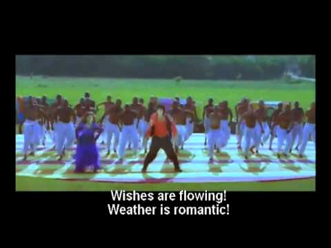 Akshay Kumar - Insaaf (movie) - Ta Na Tan Da Na (superhit Song) video