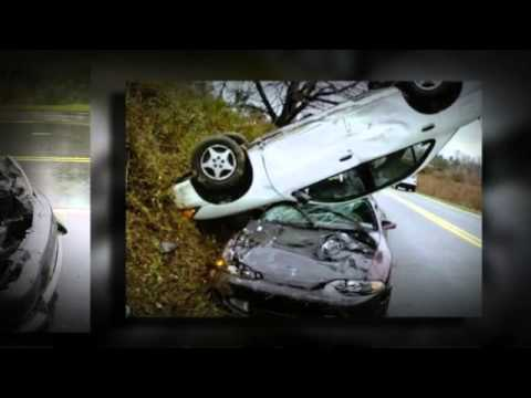 car insurance quotes online alabama