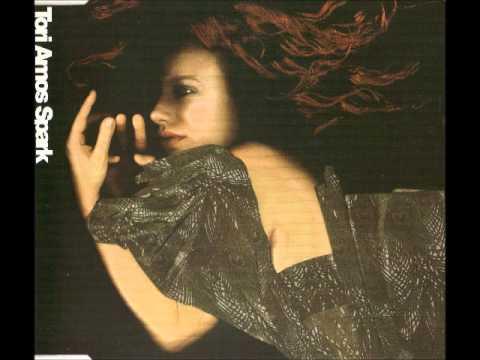 Tori Amos - Purple People