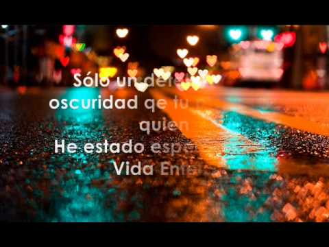 Lady Antebellum - Just A Kiss (subtitulado Español) video