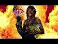 Wiz Khalifa - Pull Up With A Zip (Remix)