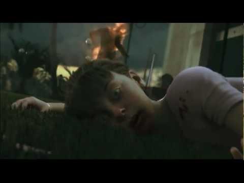 Top 5 Best Zombie Video Games