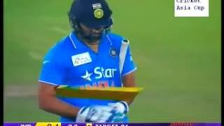 India Vs West Indis match highlights , World  cup  T20 2016