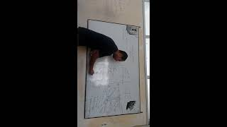 Steel   Design of tension members   Ahmed hessen part 1