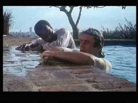 sortie ciné le 5 août 1987, voir + de vidéos sur http://sortie-cine.fr.