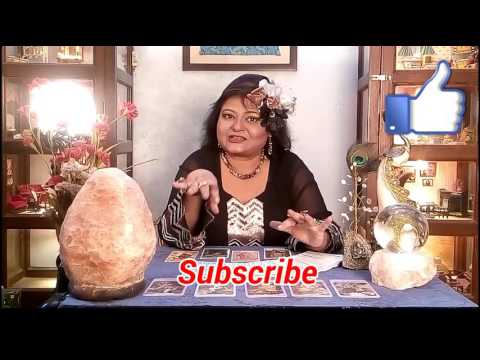 Scorpio  Fortnight Prediction for June 1st to 14th 2016 by Tez Taare Sonal Varma. Psychic Astro.