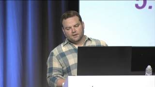 Google IO 2014  Polymer and the Web Components revolution